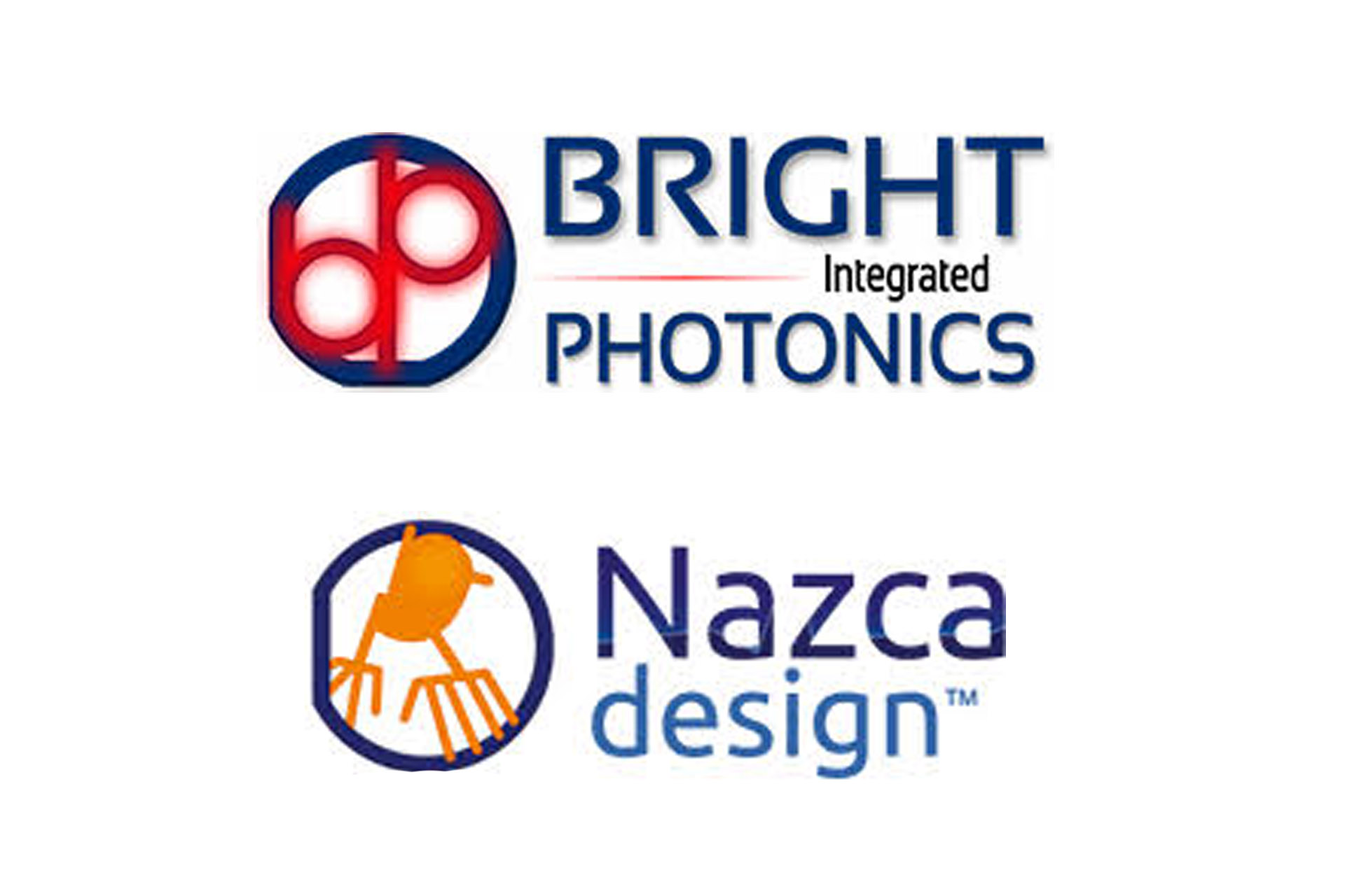BRIGHT Photonics & NAZCA