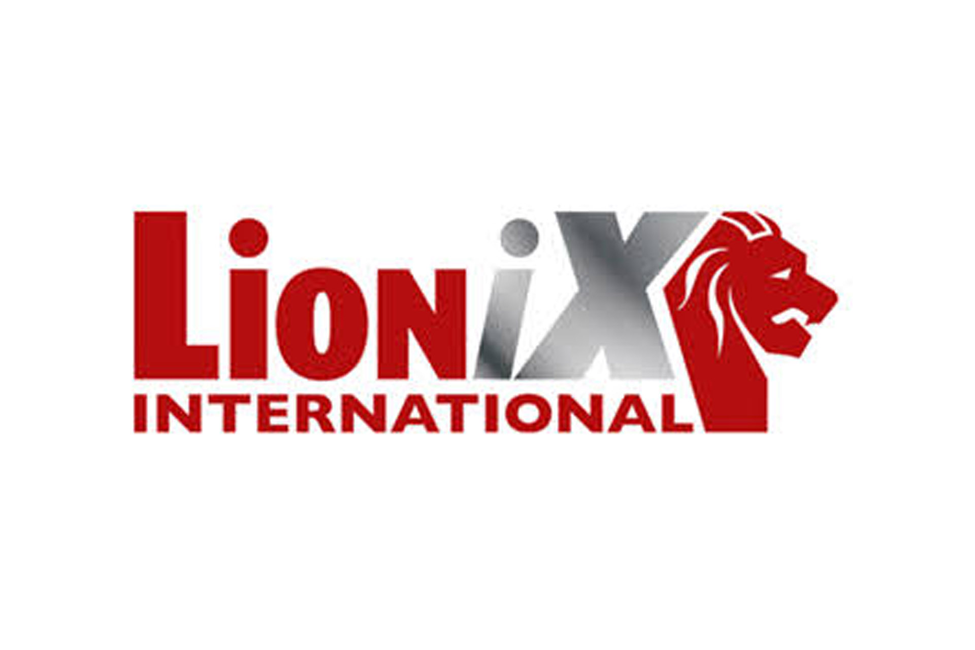 LioniX International